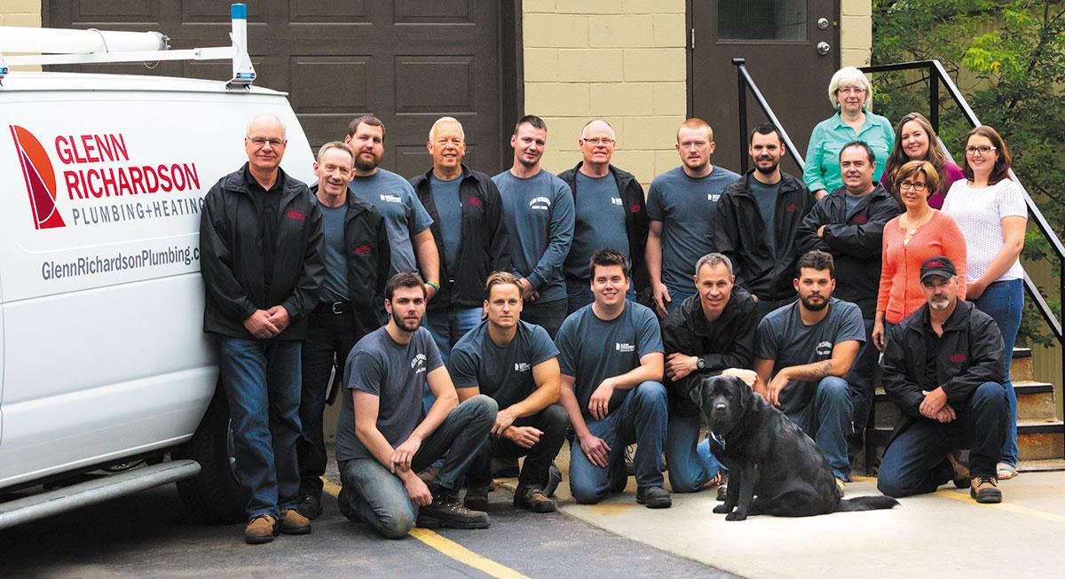 company-group-photo