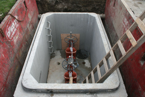 backflow-prevention1