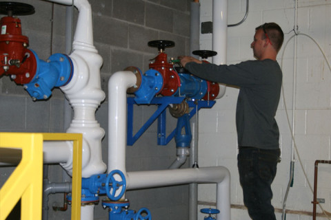 backflow-prevention2