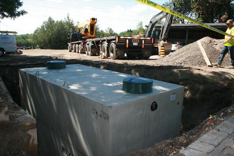 septic-tank